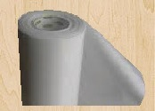 Hot Melt Adhesive Roll