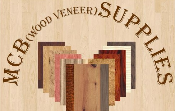Wood Veneer 4u Wood Veneer Sheets Online