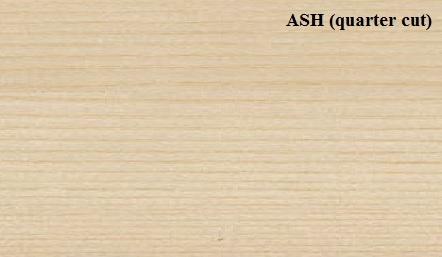 Wood Veneer Decorative Amp Exotic Species