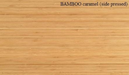 Bamboo Wood Veneer