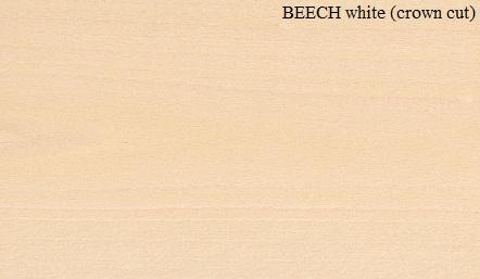 BEECH WOOD VENEER