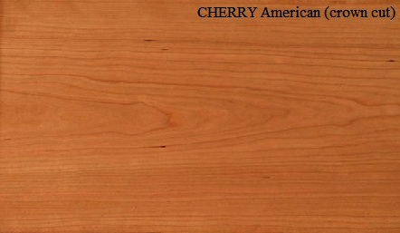 Discounted Wood Veneer