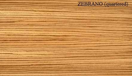 Woodworking Zebrano wood veneer Plans PDF Download Free 8 ...